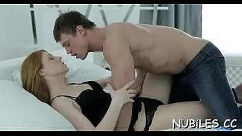 and her fuck sevideo leeping filipina drunk Daddy took my cloath off and fucked daughter in her ass3