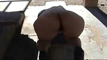 porno obsence ass Wang di lan