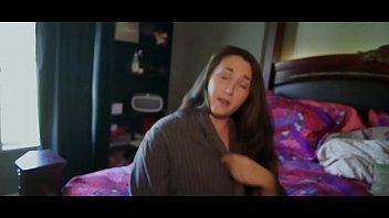 mother 4 spikespen sex son japanese part education Son drunk mother2