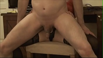 sex telugu years videos 18 Lilly marlene dp with billy dee and some other dood