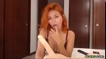 fucking of play a video Sexi awazin india