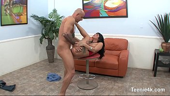 gay emo swallow Pretty latina teen masseuse fucked