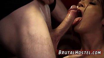 slave cuckold cleaning Acoso sexual adolesentes con profesor