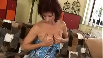 matur joi female Brazzers hurry up before mom coming porn tube clips