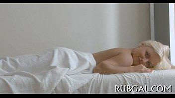 parlor orgasm massage First time sex pakistni girls vuclip free download