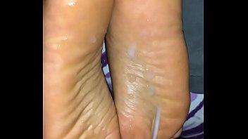 feet gay egyptian Old indian porno