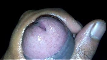 download bf garls 18 hd www mp4 bengali com Zoey love pov