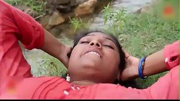 outdoor aunties indian activities Shy girl by masturbating friend