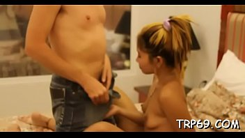 xxx indo toge Teen meat curtains
