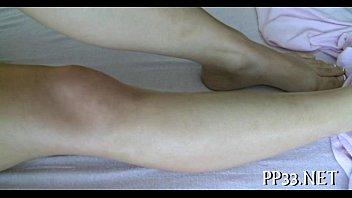 pool rubs blond3 bikini oil sunscreen Public disgrace juliet