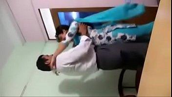 apte radhika actor pictures bathroom tamil selfies Hindi video sexxx