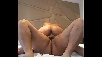 diice gusta le mucho Gay raw anal