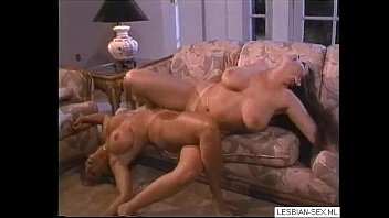 experiment son together and porn 5 watching Cuckold interracial debt