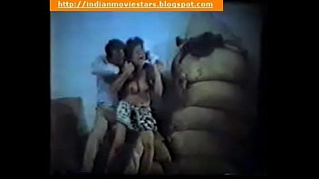 rape forced maid raped Katy karson sexy long legs is driving voodoo crazy with lust