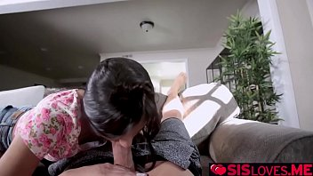 toge indo xxx Uncensored japanese incest game show subtittle