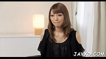 uncensored japanese sex show Corina cley 2016