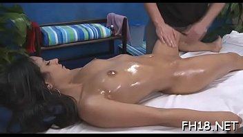 telugu 18 sex years videos Good morning japanese
