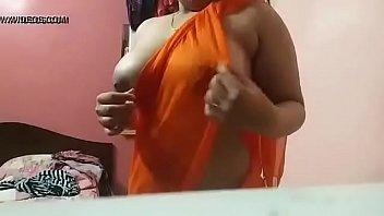 bathroom actor pictures selfies apte tamil radhika Chuva de prata avi