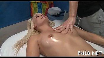 years 18 telugu videos sex 4 hands gay massage