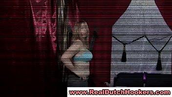 dvd movie porn Searchrough brutal pain face destruction