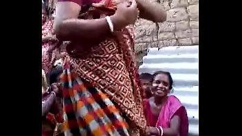 aunties indian activities outdoor Open robe in kitchen