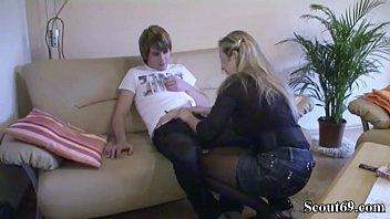 human toilet mistress german abby Patricia daphne cum sucking shemales 4