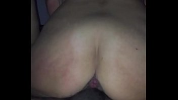 fuck my to friend me ask wife together Dutchess of busty mounds mamahaha part 9