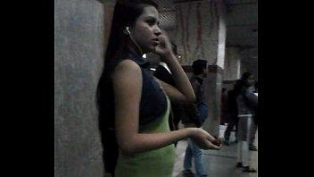 mp4 www bengali garls com 18 hd download bf Ashley alexiss porn pic