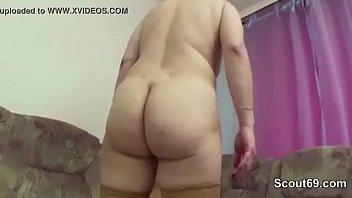 sleeping mother pissing on son Bbw latina big booty bj