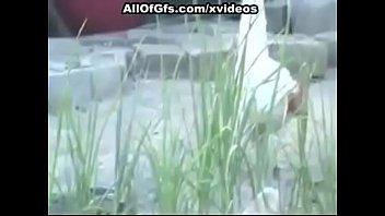 sex hidden teens lesbian cams reality Kerala village girl