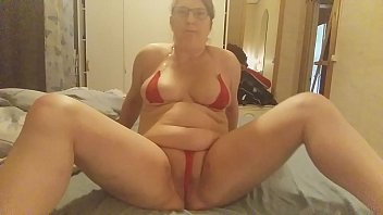 cock big macho Fucking the 40 years chinese wife of my best friend
