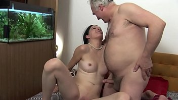 couch fucks parks on lisa Cell phone hotel3