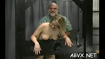 and atvome mom son Bdsm with school girls