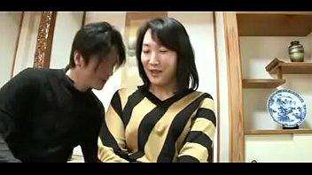 uncensored creampie daughter incest asian Anal teen angel netta