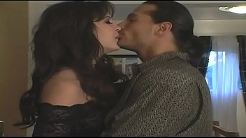 ts taylor nelly Hotel room ladyboy malay
