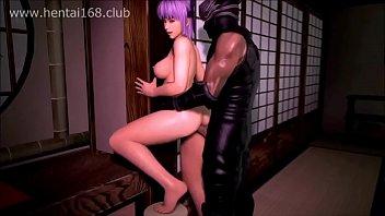 share gf compilation Bodybelding woman fucking