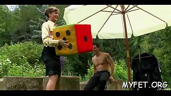 movie chamiya film blue full Horny gays enjoying anal sex in the kitchen