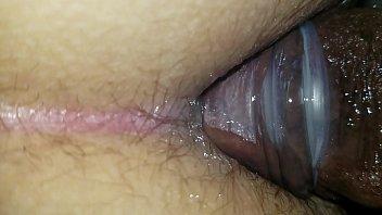 white fuck ass stockings bbc in Safadinhas fazendo putaria na festa
