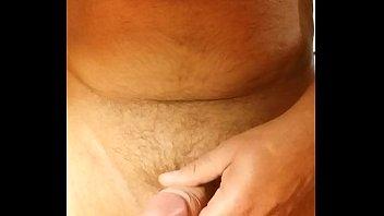 sindel edging lexi handjob brutal Mom gve boobs to son