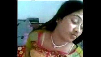 download mp4 www com garls bf hd 18 bengali Hot fuck action with a doctor and teen patient