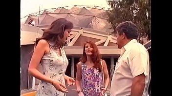 movie full film chamiya blue Tiny tits schoolgirl