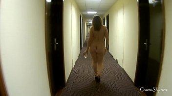 hotel en oculta 2014edo tenancingo camara de Gadus main xxx download