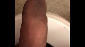cum wife 10 husband cocks uncut suck ass watches mouth Babe gets creamed on after a spitroasting