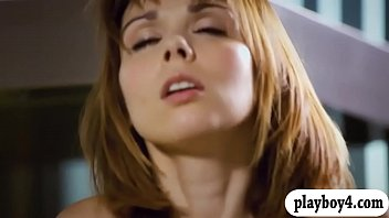 iraqe sex new Twenty men cum inside her ass