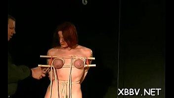vivian feeding breast Randy moore cbt joi