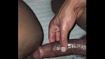 ann lisa bbc rides Wife massage husband
