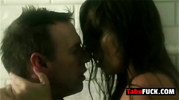 trier hure maddy aus Amateur ebony milking the dick