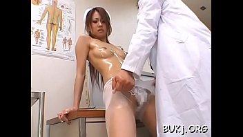 gf share compilation Yousra actress porno