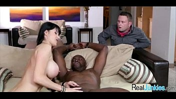 5 son porn watching together experiment and Fuck with clute