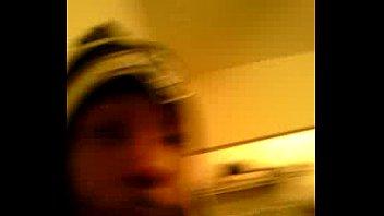 dance doll webcam asian baby Guy fart her face